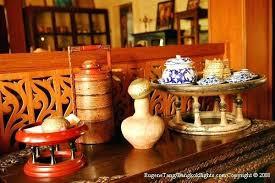 thailand home decor wholesale thai home decorations home decor thai home decor wholesale