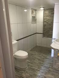 complete bathroom renovation bathroom renovation services mathew allen building services