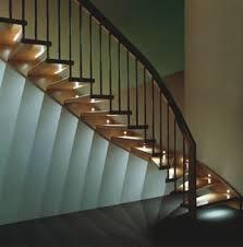 led treppe paltian treppenbau treppenbeleuchtungen treppenbeleuchtung für