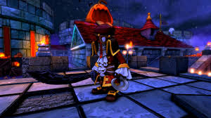 halloween themed steam background dungeon defenders u2013 free halloween dlc on steam pixel perfect gaming