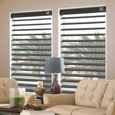 Blinds For Triple Window Chinese Style Curtains Sheer Shangri La Blinds Shades Buy