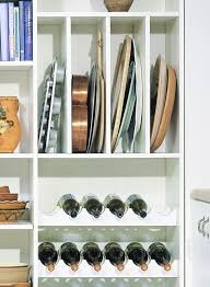 Ideas For Organizing Kitchen 83 Best Pantry U0026 Kitchen Ideas Images On Pinterest Kitchen Ideas