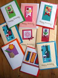 homemade birthday card ideas for dad free printable invitation