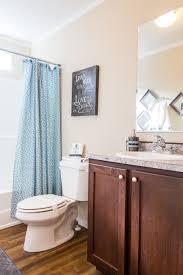 modular home floor plans knoxville tn home decor ideas