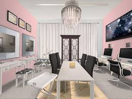 Homestyler Design My Mary Kay Pink Bubble Http Www Homestyler Com Mobile Mk Lo