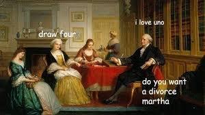 Washington Memes - the george washington meme is the greatest thing ever