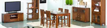 las cinco mejores experiencias fantasticas de los muebles de cocina de este ano baratos ikea comprar muebles calidad tienda de muebles ohcielos com