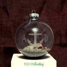 etched glass ornaments personalized etched glass ornaments personalized design on each one
