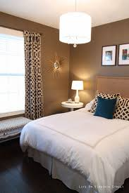 12 best decorating images on pinterest color trends a color and