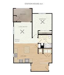 station house luxury apartment homes in lake mary fl grand