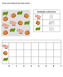 free worksheets blank bar graphs worksheets free math