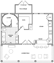 cabana plans download cabana house plans jackochikatana
