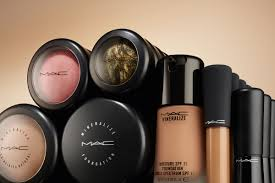how to get free mac makeup kit mugeek vidalondon