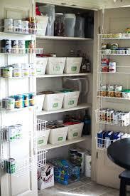 organization ideas for kitchen organizing kitchen pantry ideas 28 images fantastic pantry
