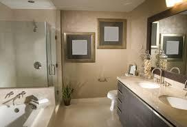 sweet ideas simple bathroom renovation small renovations home