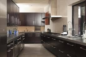 full size of kitchens kitchen best interior design green solid
