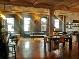 Office Industrial Office Space Awesome Coworking New York Shared Office Space For Rent In Hip Cool