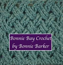 barker celtic weave bcw or celtic weave cw youtube