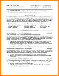 Community Health Nurse Resume 13 Sample Nurse Resume Azzurra Castle Grenada