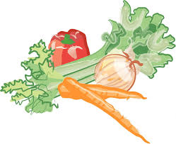 vegetable garden clipart free images 2 cliparting com
