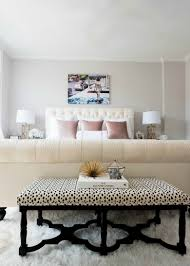Designmyroom by Old Girls Design My Own Bedroom Design My Own Bedroom Inspirations