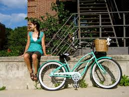 Biking Or Walking To Work by Pedaling Towards Happiness 7 Mental Health Benefits Of Riding