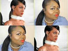 swoop ponytail hairstyles swoop ponytail hairstyles swoop ponytail hairstyles hairstyles