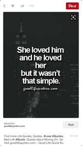 Serendipity Love Quotes by 416 Best Twin Flame Images On Pinterest Twin Flames Google