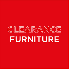 Clearance Armchairs Clearance And Ex Display Furniture Lighting Art Prints And Gifts