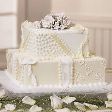 how much is a wedding cake how much do publix wedding cakes cost 100 images classic white