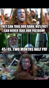 Navy Memes - navy memes navymemes twitter