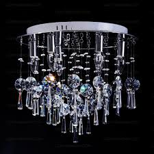 light royal style electroplated lights for sale