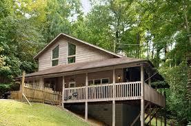 Bear Mountain Cottages by Bear Dreams Holler 2 Bedroom Cabin In Gatlinburg Diamond