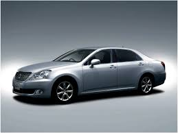 toyota majesta uzs18 repair workshop manual order u0026 download