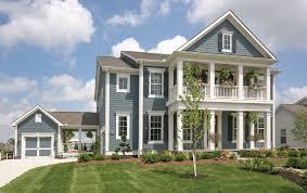 custom home builders columbus ohio