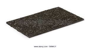 asphalt tile stock photos asphalt tile stock images alamy