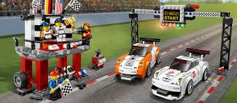 lego ferrari speed champions lego u0027s speed champions sets are here