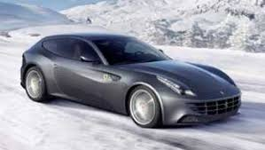 types of ferraris models prices best deals specs and reviews
