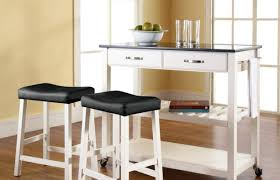 ravishing small kitchen island or cart tags small kitchen cart