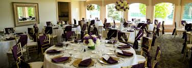 rochester wedding venues great oaks country club rochester mi michigan wedding venues