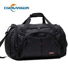 travel bags for men images Chuwanglin nylon waterproof bags men travel bags large capacity jpg