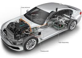 bmw car battery cost now we how much the bmw 530e and m550i will cost bmw