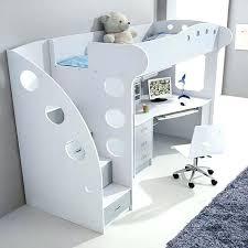 lit bureau pas cher lit bureau pas cher lit lit en hauteur avec bureau pas cher