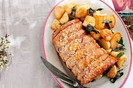 Easy Dinner Party Main Dishes - elegant dinner party main course recipes the best dinner in 2017