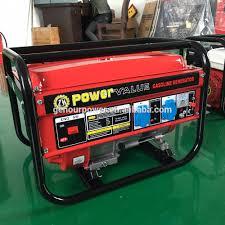 220v 50hz generator 220v 50hz generator suppliers and
