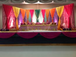 hindu decorations for home home decor top hindu decorations for home decor idea stunning cool