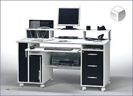 vente meuble bureau tunisie meuble de bureau bureau bureau fer meuble de bureau montreal