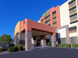 Mesa Az Zip Code Map by Find Mesa Hotels Top 21 Hotels In Mesa Az By Ihg