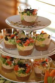 best 25 wedding hors d u0027oeuvres ideas on pinterest hors d