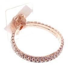 corsage bracelet sophisticated gold wrist corsage bracelet